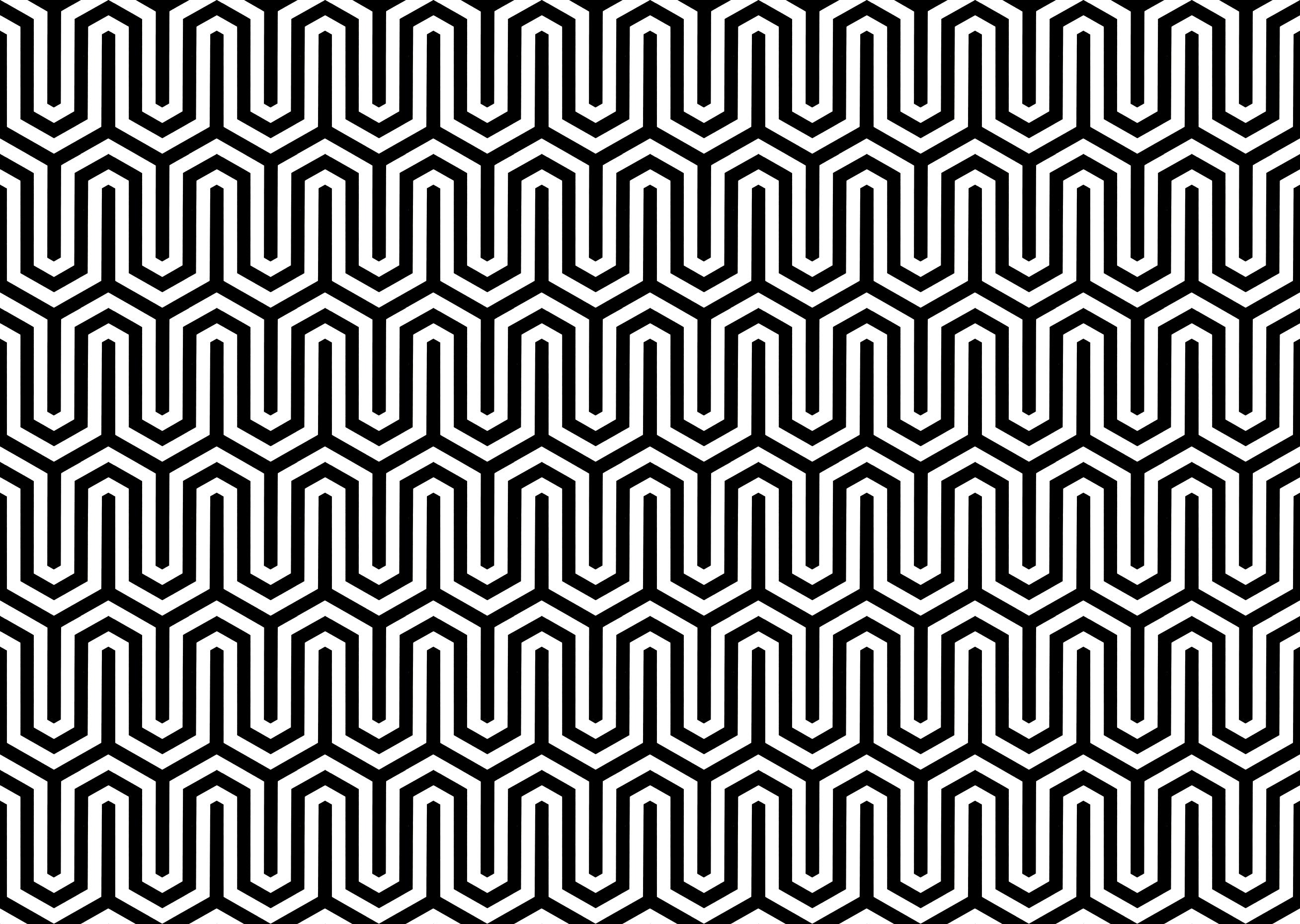 Index of /phong/world patterns/egypt-V1