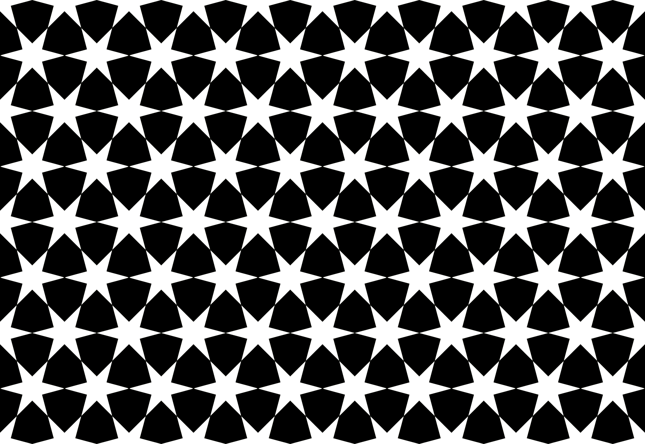 Images Of Patterns Awesome Design